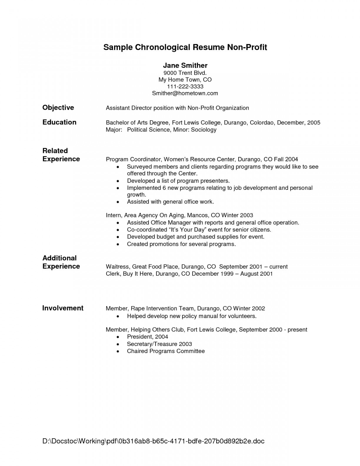 Waitress Job Description for Resume - 22 Bartender Duties Resume