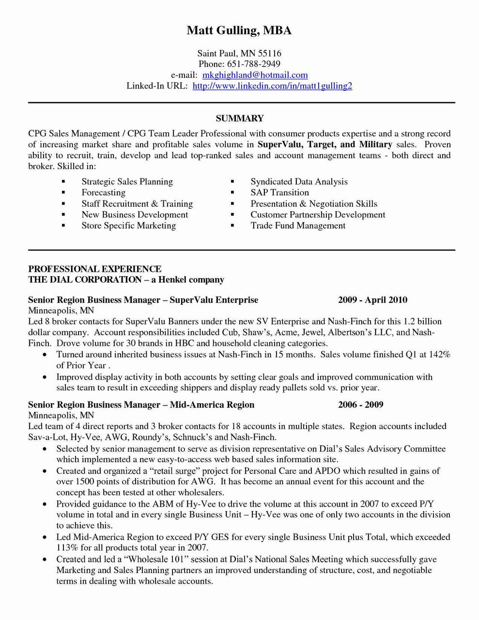 Wall Street Oasis Resume Template - Tar Ed Resume Template Tar Ed Resume Template Word Lovely