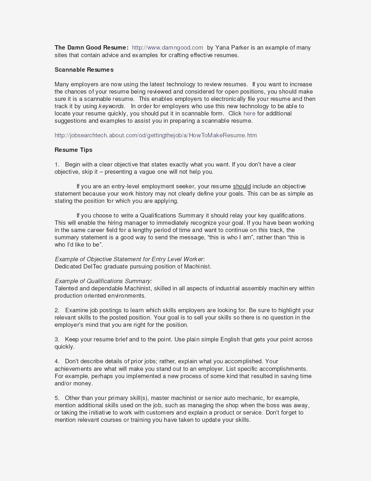 Wall Street Oasis Resume Template - Wall Street Cover Letter