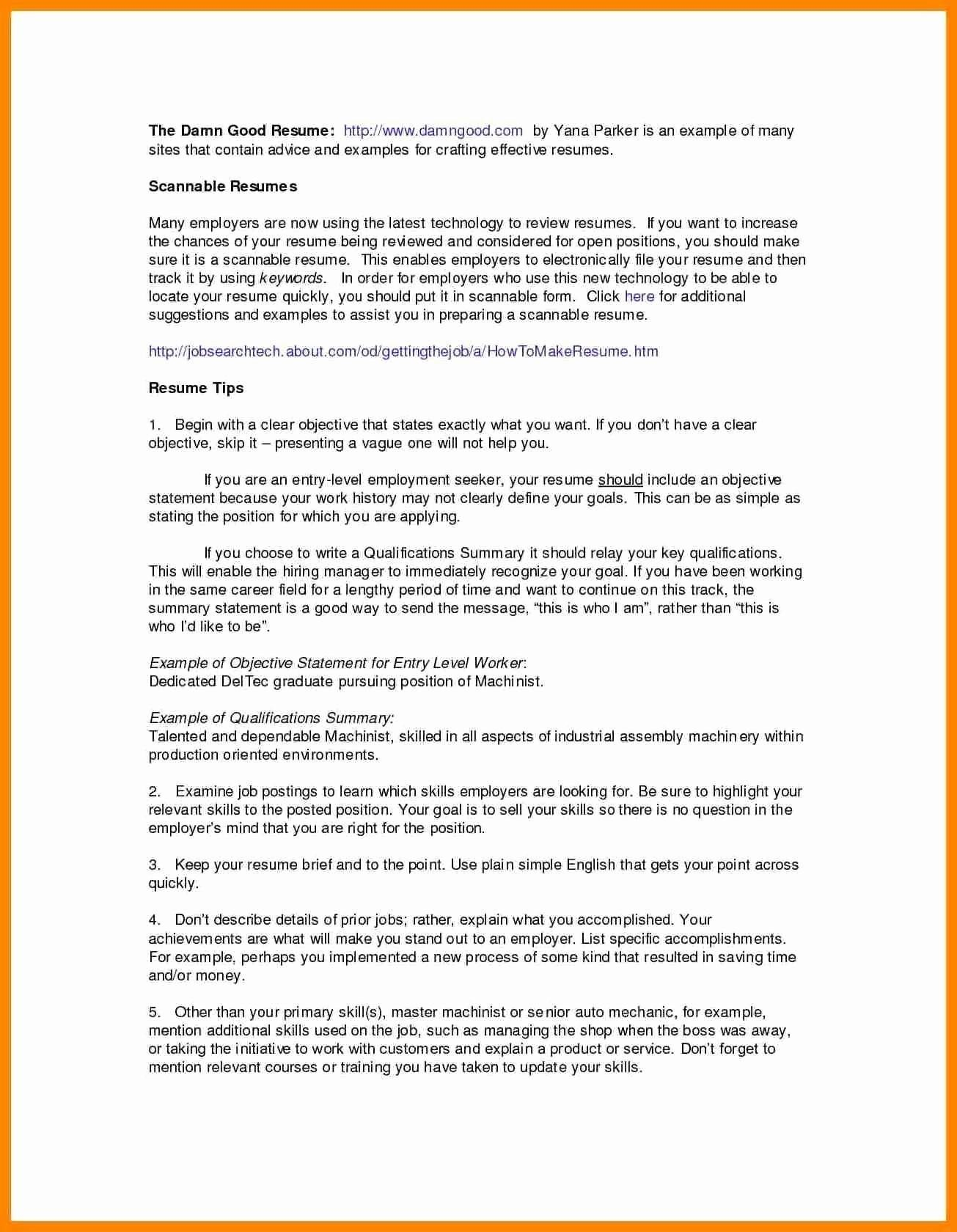 Warehouse Manager Resume Sample - Sample Warehouse Manager Resume