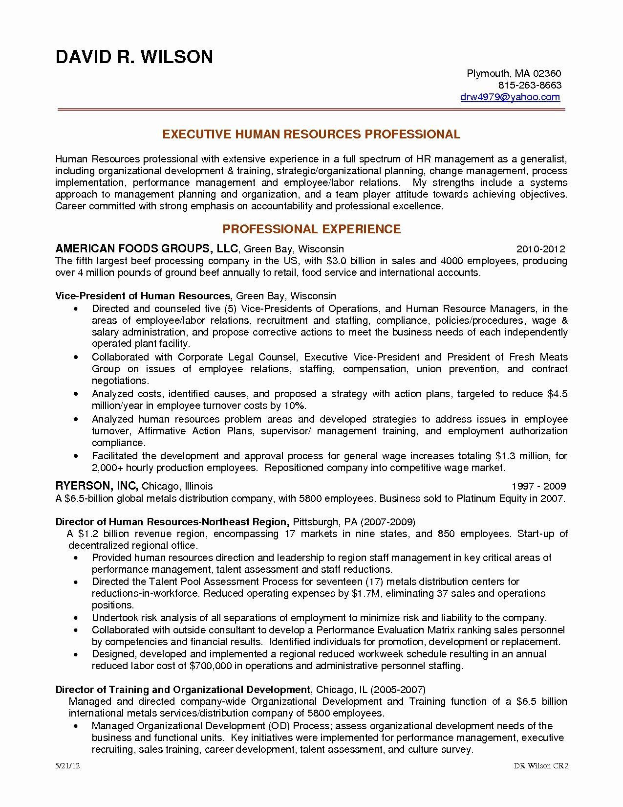 Warehouse Worker Resume - Resume Template for Warehouse Worker Objective for Warehouse Worker