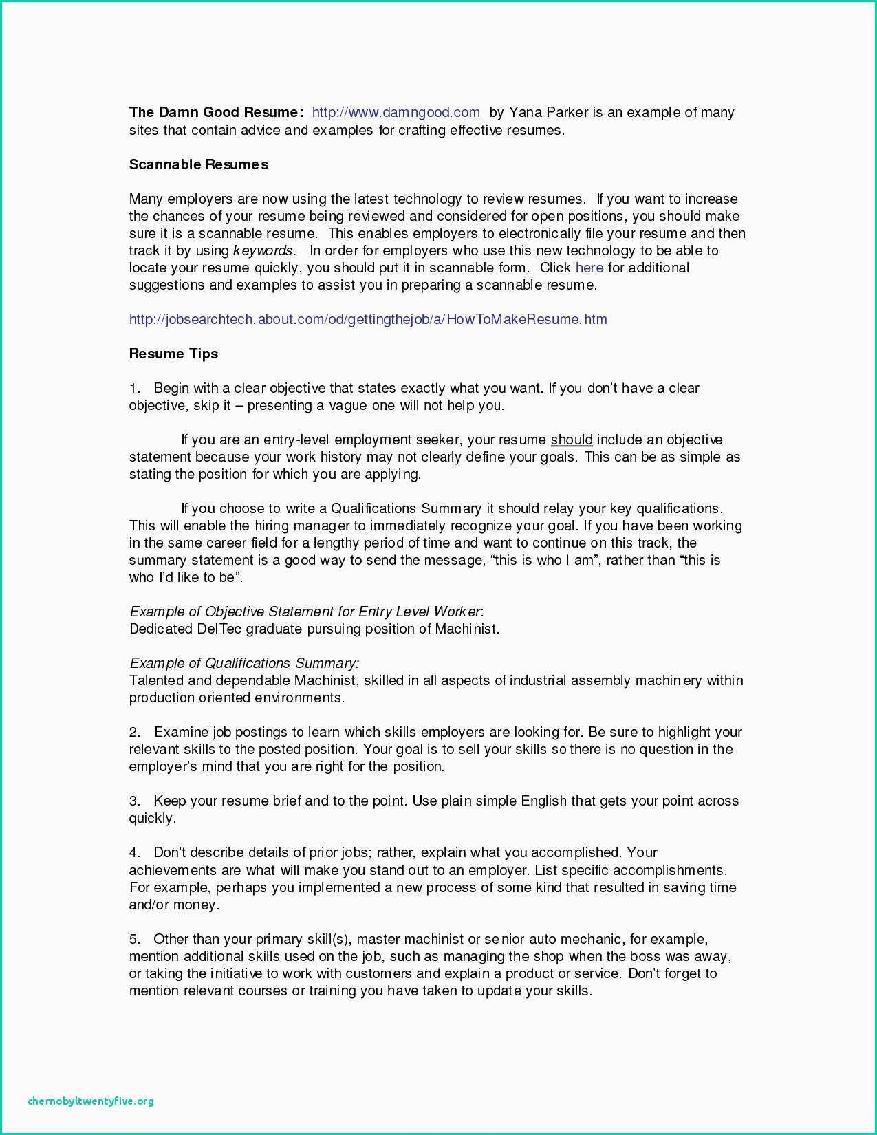 Web Developer Summary Resume - 66 Luxury S Web Developer Resume Skills Examples
