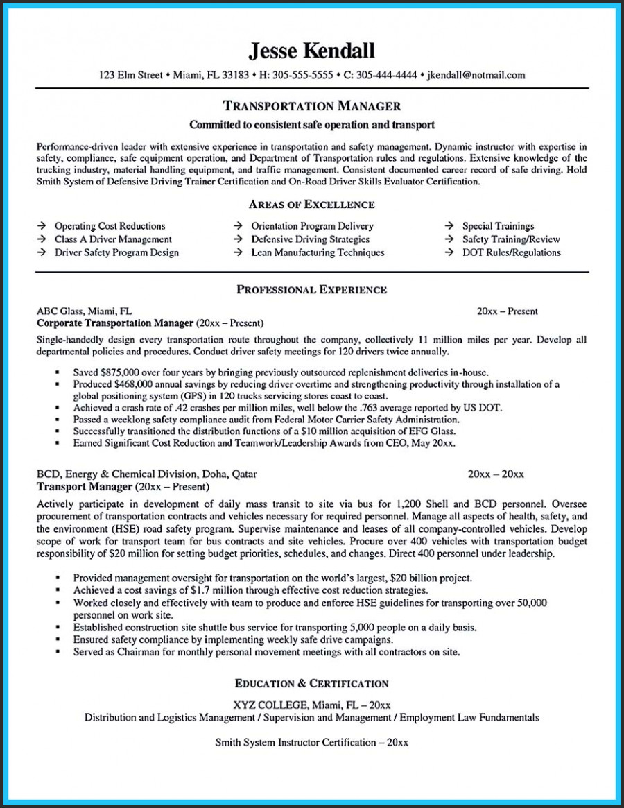 Wharton Mba Resume Template - Resume Templates Harvard Business School Resume Template Cover