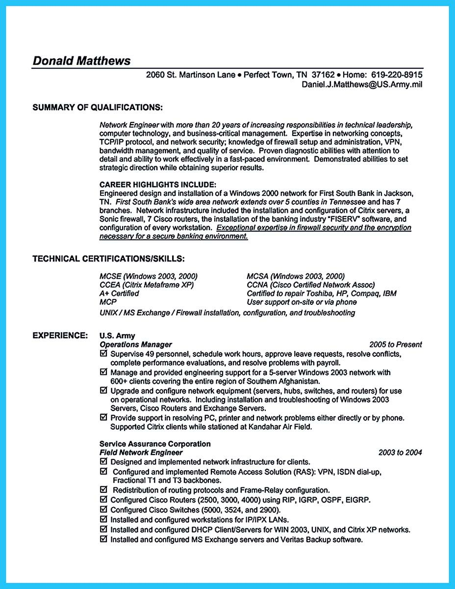Wharton Resume Template - Cool Best Data Scientist Resume Sample to Get A Job