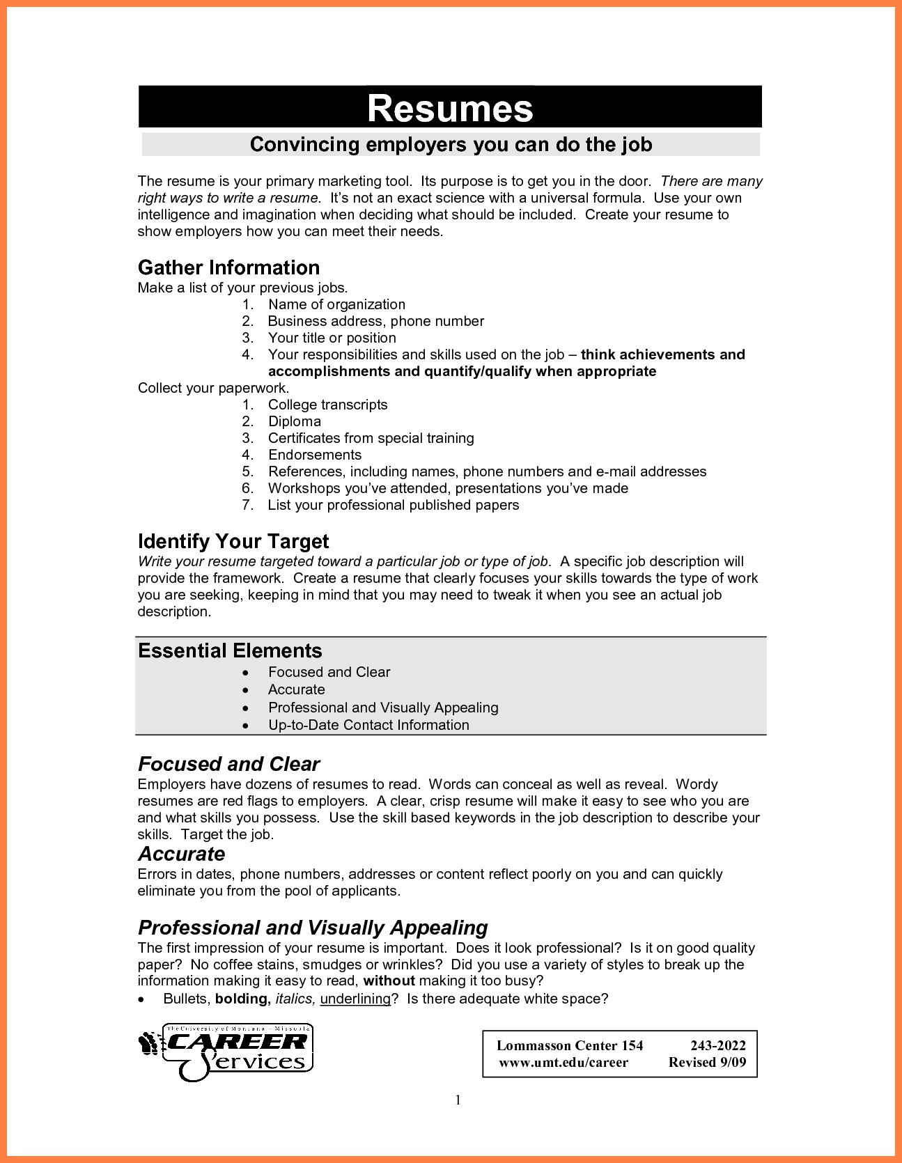 what should be included in a resume Collection-Related Post 13-q