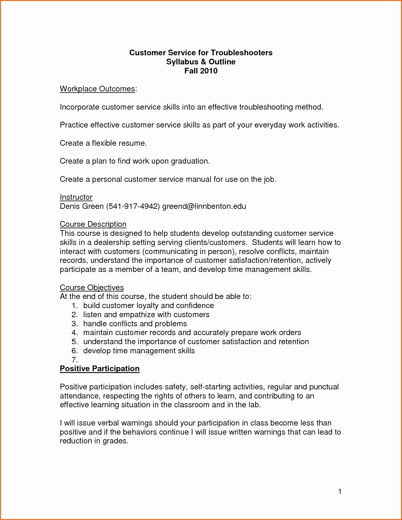What to Include In Resume - Dealer Resume Unique List Resume Skills New Resume Examples 0d
