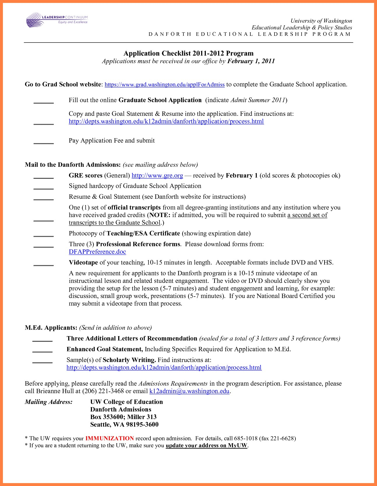 What to Include In Your Resume - Elegant What Do You Put A Resume