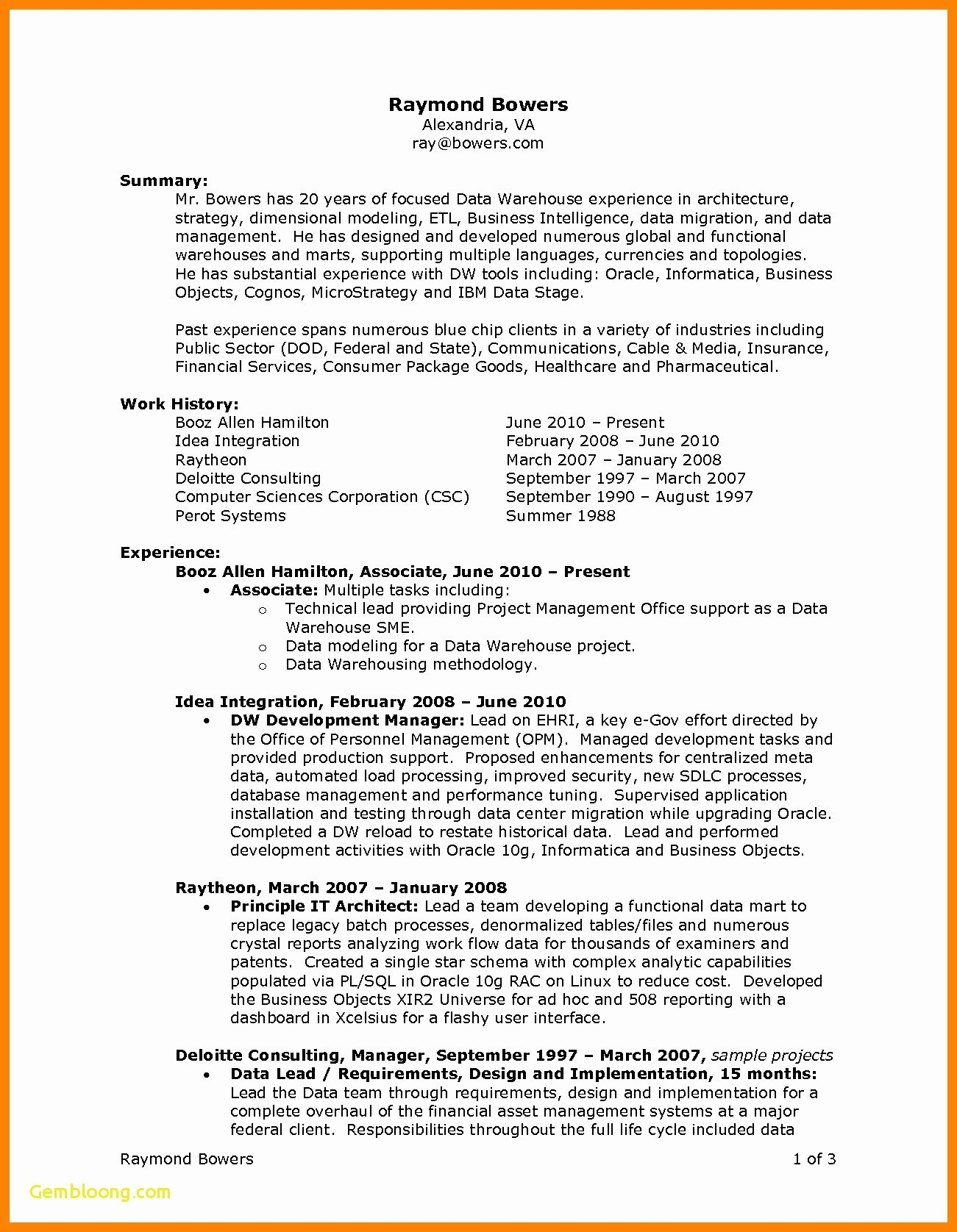 Wordperfect Resume Template - Free Printable Resume Templates Microsoft Word Valid where Can I