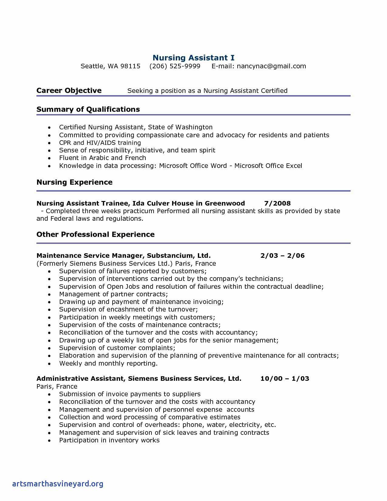 Wordperfect Resume Template - Free Unique Resume Templates Word Perfect Lovely Pr Resume Template