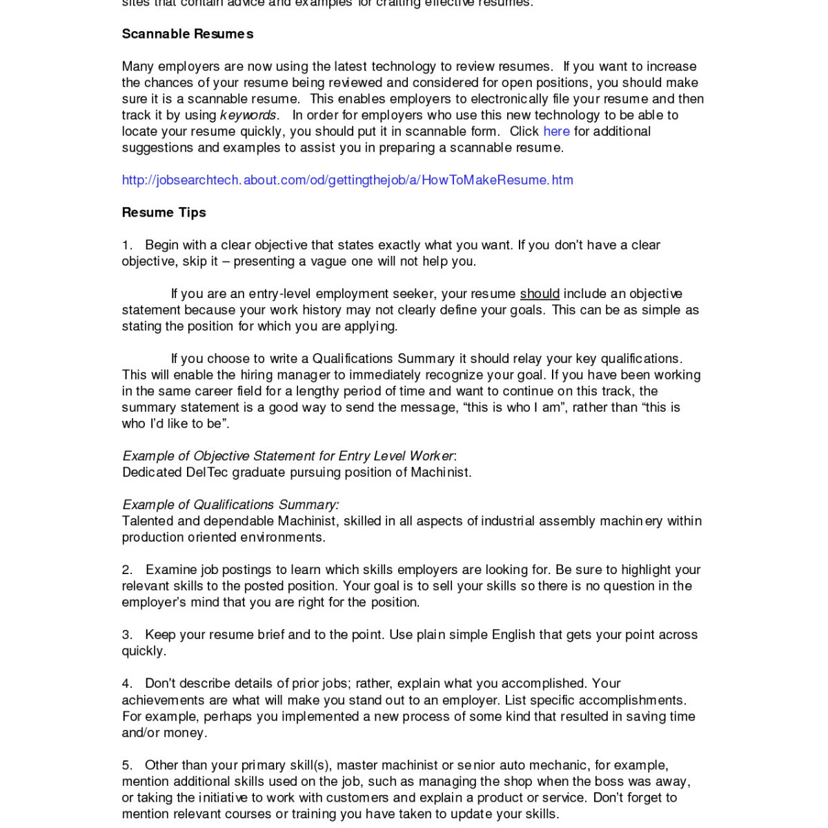 Words that Employers Look for In Resumes - Resume Words for Customer Service Lovely Resume Words for Customer