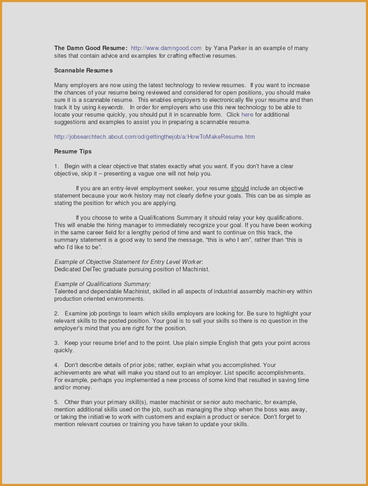Words to Describe Yourself On A Resume - How to Sell Yourself A Resume New Best Words for Resume