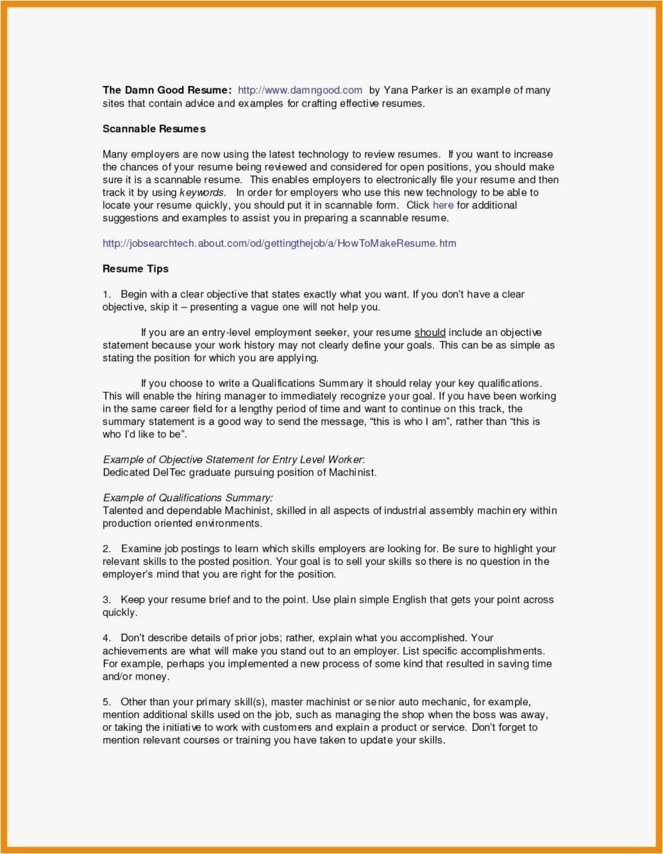 Words to Describe Yourself Resume - Words to Use In Resume Beautiful Resume Power Words Elegant 27