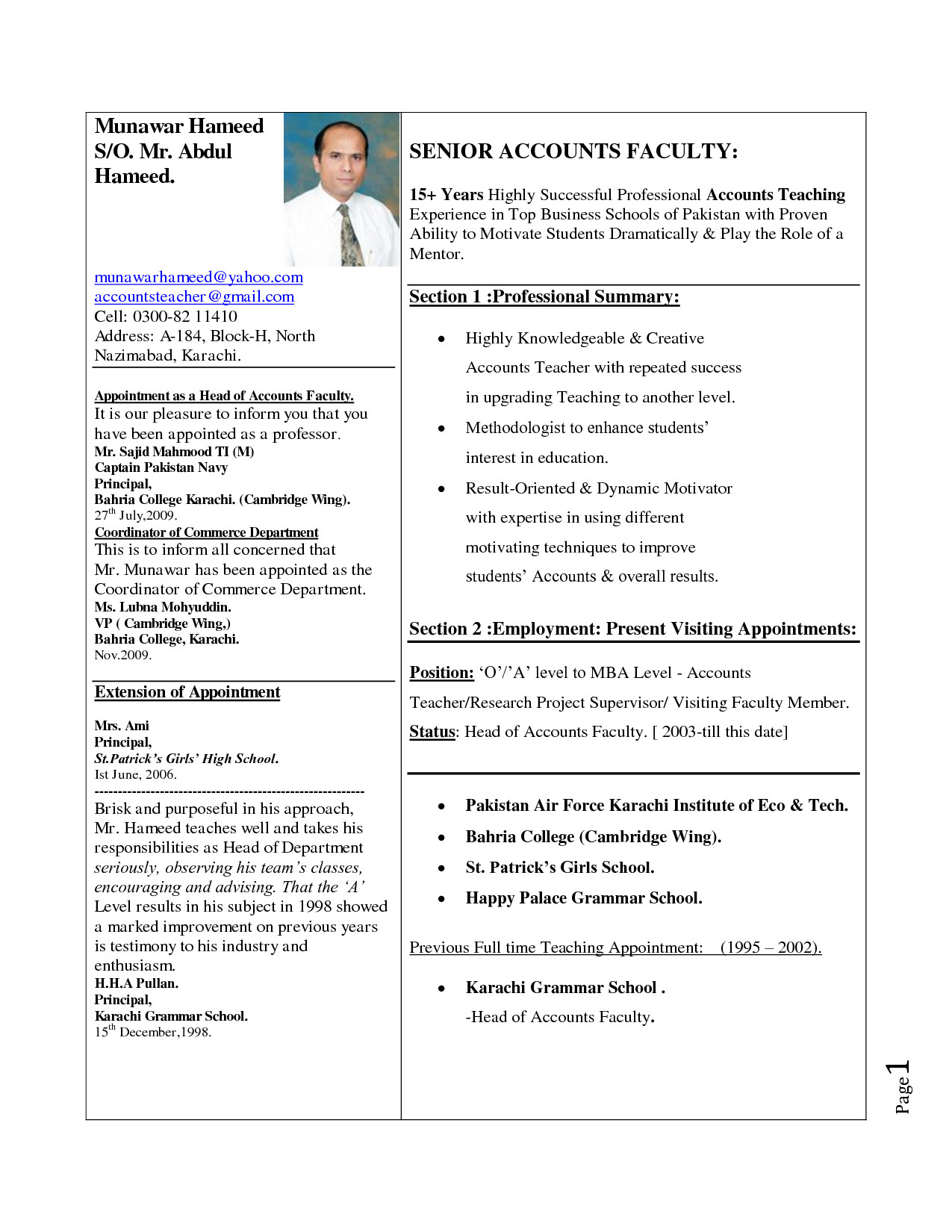 Work Objective for Resume - What Should I Write In the Summary My Resume List Beautiful My