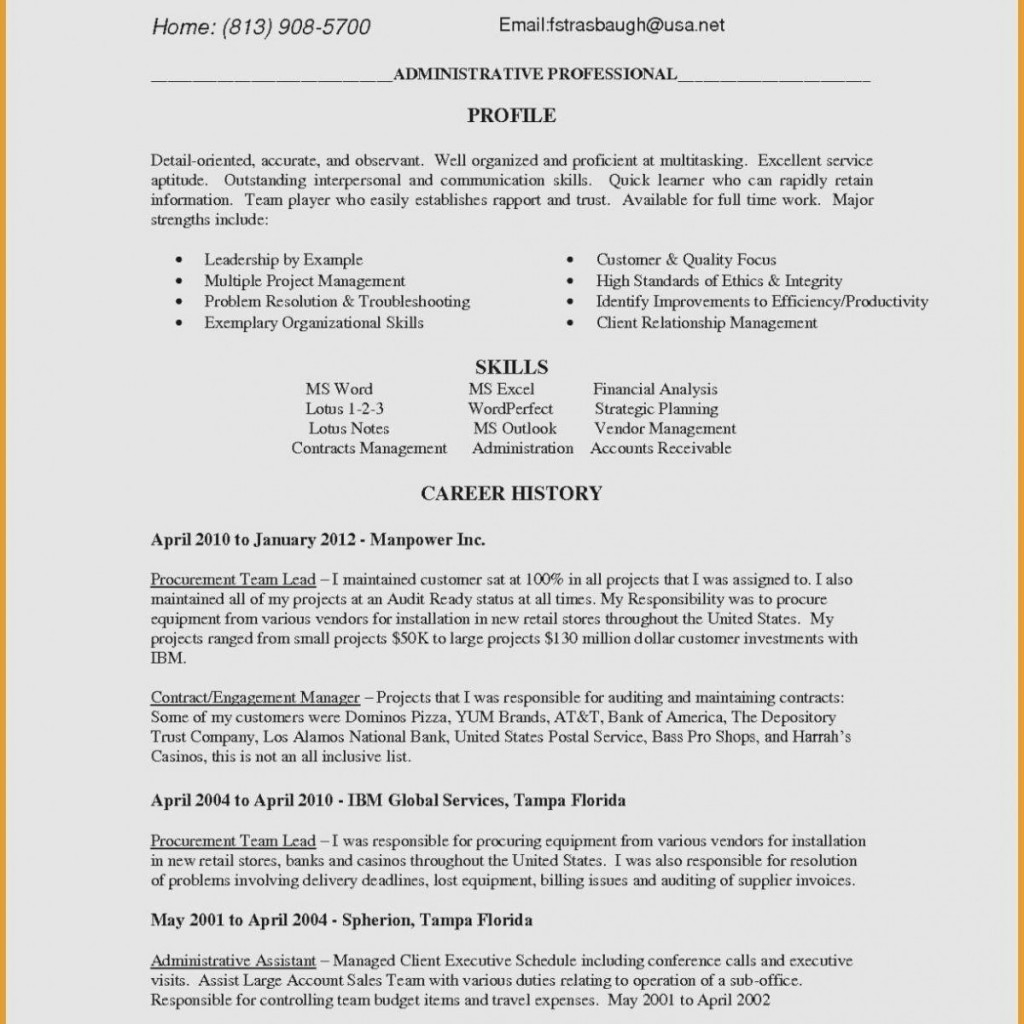 Writing A Cover Letter for A Resume - Unique What is Cover Letter for A Resume