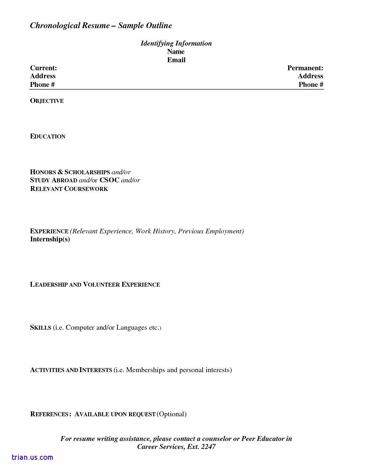 Writing A Good Resume - Perfect Resume Cover Letter Awesome Resume Writing Tips Best Resume