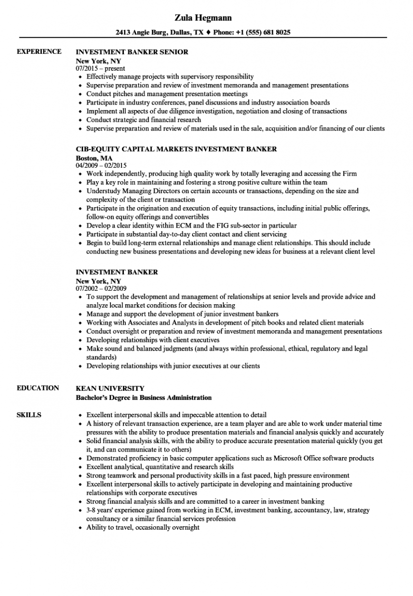14 wso resume template collection