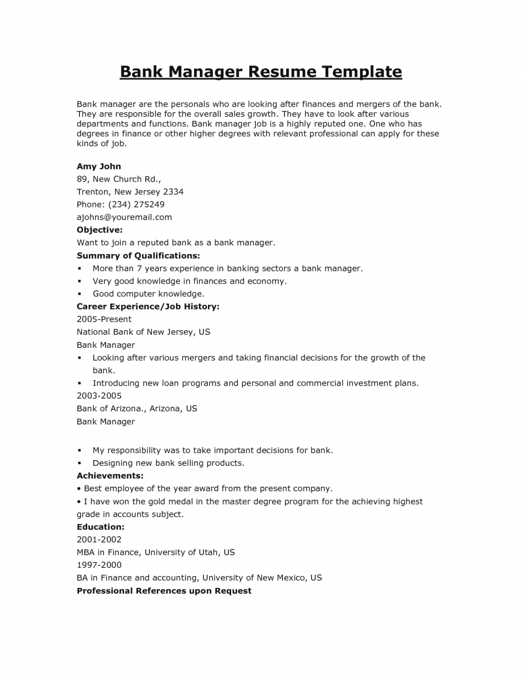 wso resume template example-wso cover letter april onthemarch co 10-p
