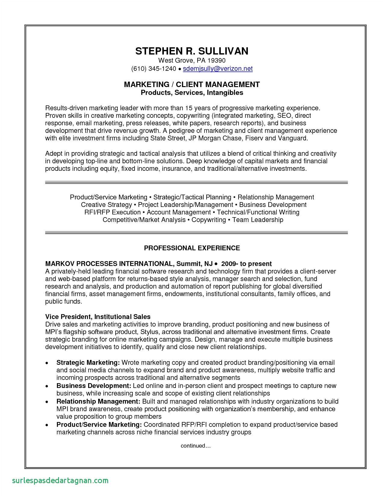 Www Indeed Com Resume - 45 Unbelievable Upload Resume to Indeed