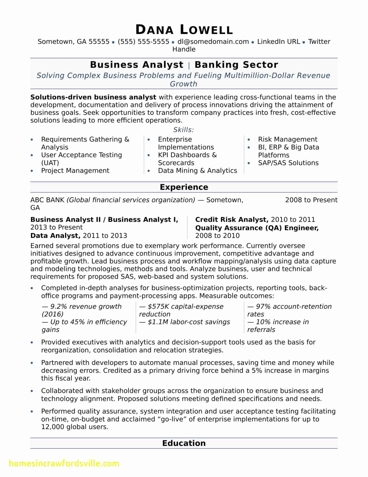 Wyotech Resume - Optimal Resume Mdc Optimal Resume Wyotech Picture Best solutions