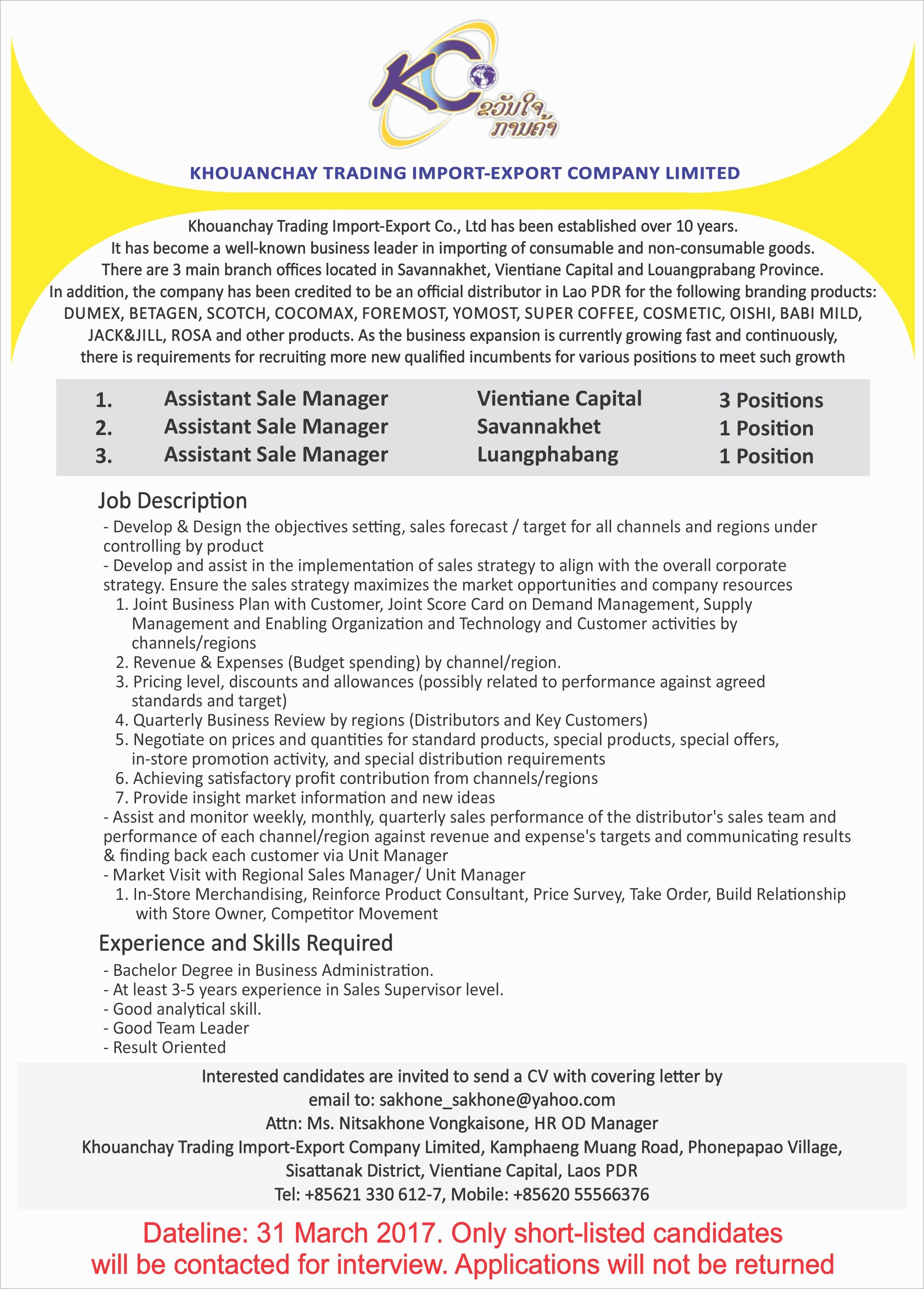 yahoo ceo resume template Collection-Yahoo Ceo Resume 10-m