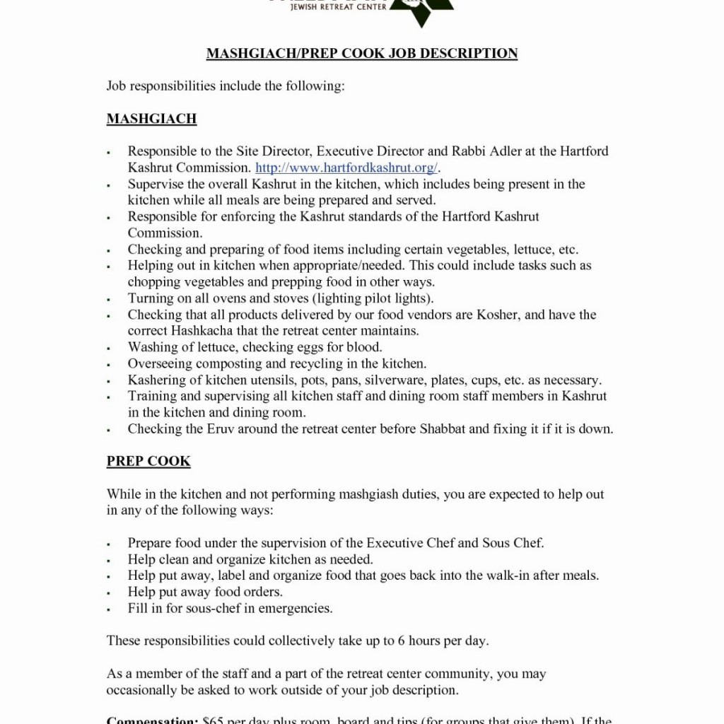 13 Yale Resume Template Samples Resume Database Template