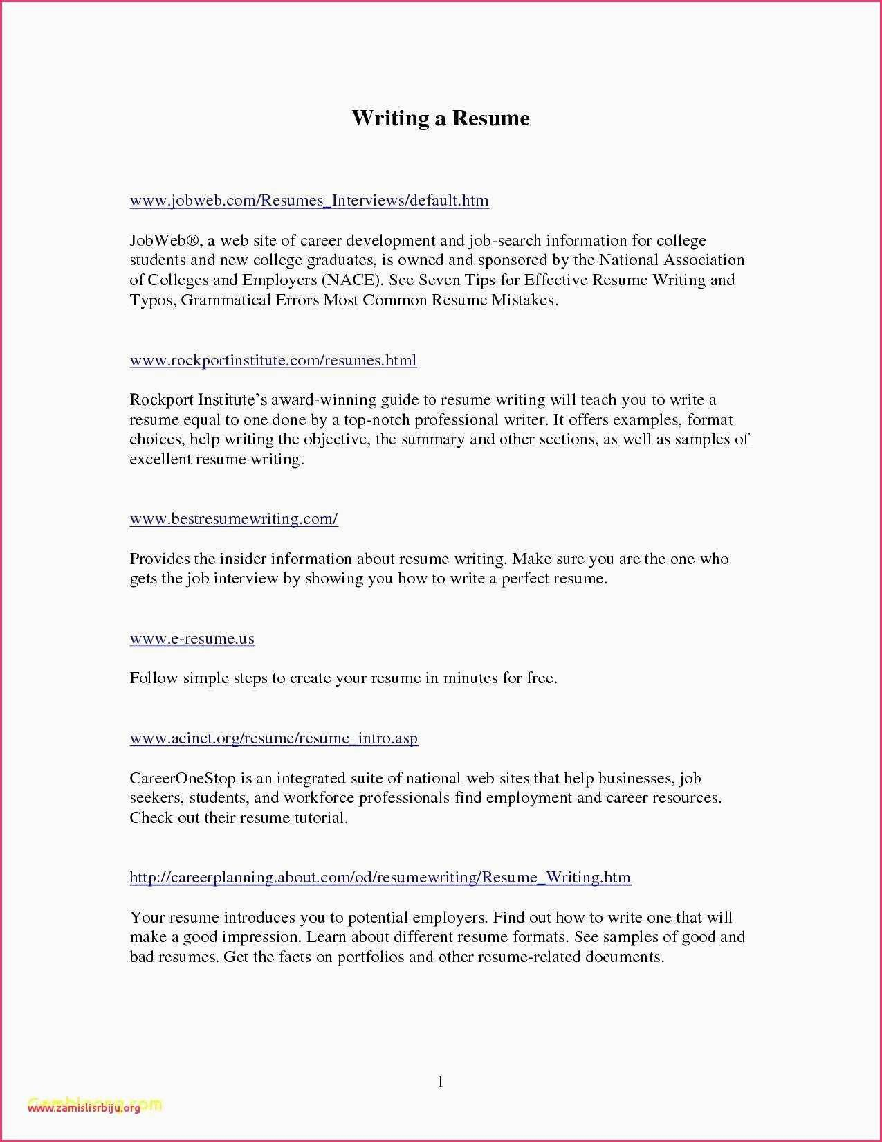 Yoga Instructor Resume - top 11 New Sample Cover Letter for Teaching Position In College